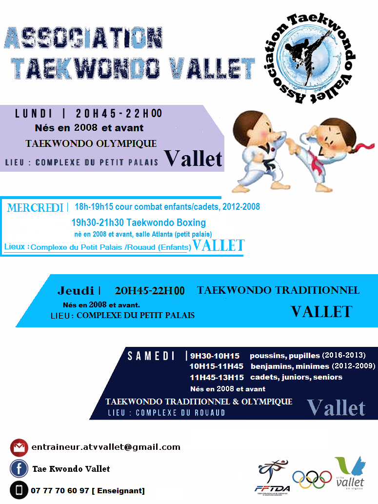 flyer version 20-21